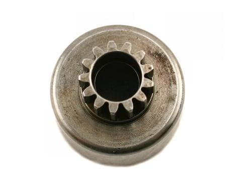 Robinson Racing Losi 8ight X/Hard Steel Clutch Bell (13T)