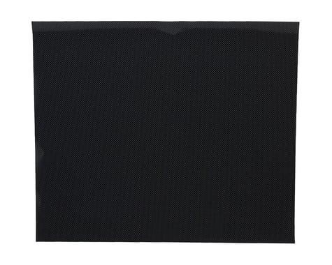 "SOR Graphics Universal Scale Carbon Fiber Detail Sheet (12x14"")"