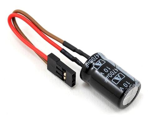 Spektrum RC Voltage Protector