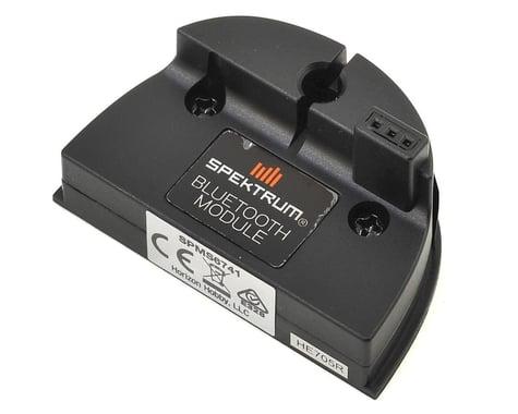 Spektrum RC DX2E Active Bluetooth Module