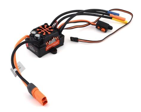Spektrum RC Firma 130 Amp Brushless Smart ESC