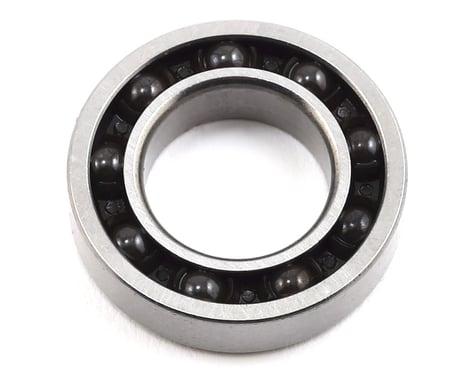 TKO Ceramic 14x25.4x6mm Rear Engine Bearing (OS V-Spec, Novarossi, RB) (1)