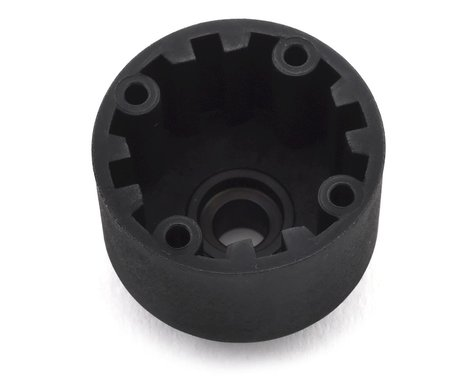 Tekno RC NB48 2.0 Front/Rear Differential Case