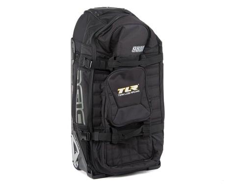 Team Losi Racing TLR OGIO Rolling Pit Bag
