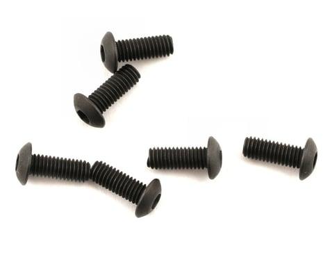 Traxxas 3x8mm Button Head Screw (6)