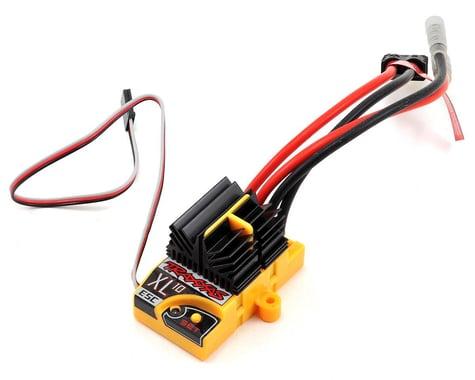 Traxxas XL-10 Electronic Speed Control