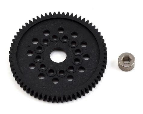 Traxxas 66T Spur Gear 32P