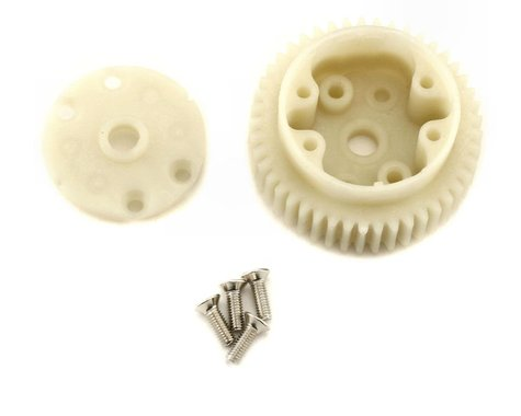 Traxxas Differential Gear 45T With Side Cover