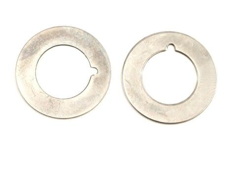 Traxxas Slipper Pressure Rings (2)