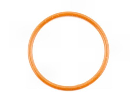 Traxxas O-Ring Backplate 20x1.4mm (TRX 2.5/3.3)