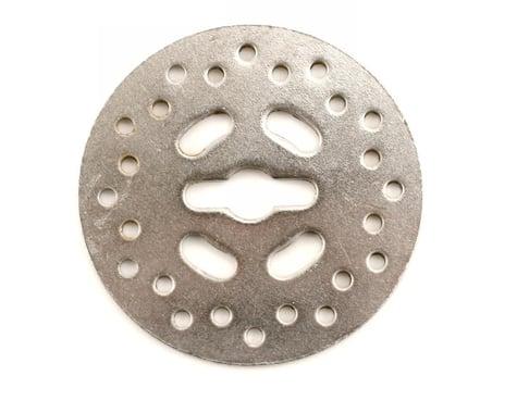 Traxxas Revo Brake disc (40mm steel)
