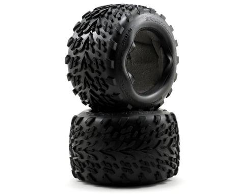 Traxxas REVO Talon Monster Truck Tires (2)