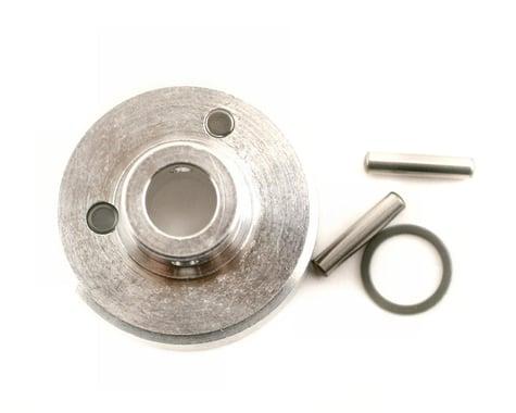 Traxxas Revo Primary clutch assembly/ 2x9.8mm pin/ 6x8x0.5 TW (1)