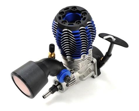 Traxxas TRX 3.3 Rear Exhaust IPS Shaft