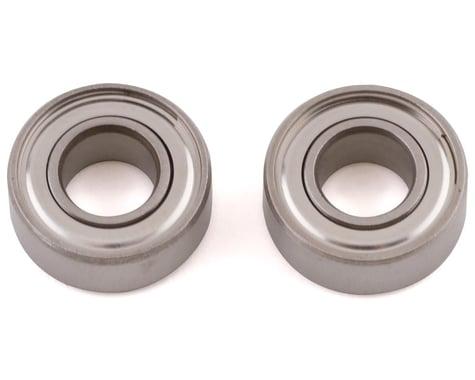V-Force Designs Pro Series 6x13x5mm Hybrid Ceramic Bearings (2)