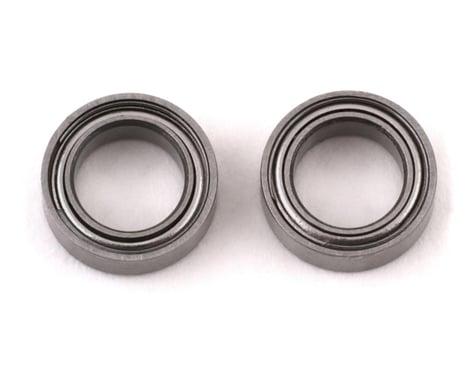 V-Force Designs Eco Series 5x8x2.5mm Steel Bearings (2)