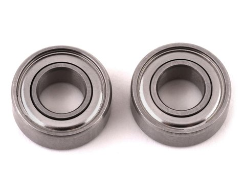 V-Force Designs Eco Series 6x13x5mm Steel Bearings (2)