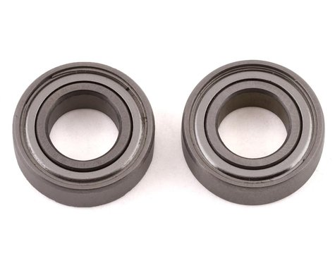 V-Force Designs Eco Series 8x16x5mm Steel Bearings (2)