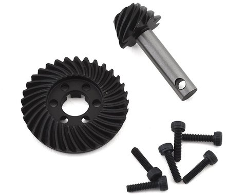 Vanquish Products AR44 Axle Underdrive Gear Set (33T/8T)