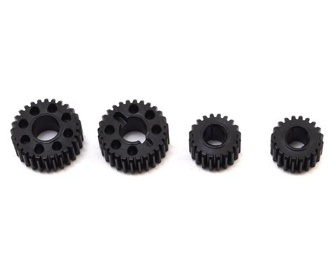 Vanquish Products Currie Portal Overdrive Gear Set