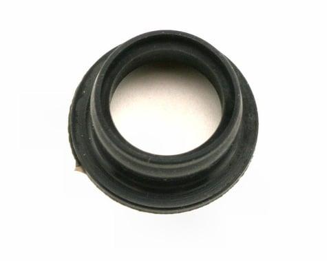 Werks Shaped Manifold Seal (.21)