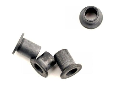 Xray T2 Steel Steering Bushing (2+2)