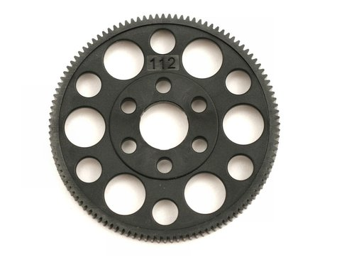 XRAY 64P Spur Gear (112T)