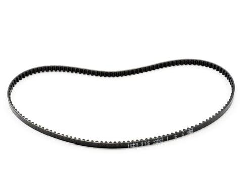 Xray 4.4x396mm Pur Reinforced V2 Side Drive Belt (NT1)
