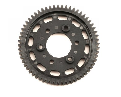 Xray Composite 2-Speed Gear 60T (1St)