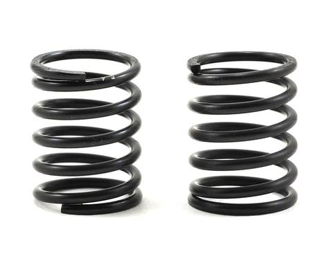 Xray Shock Spring Set D=1.7 (28lb - Medium/Medium-Hard) (2)