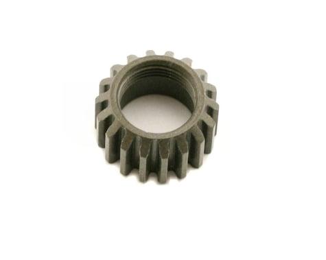 Xray XCA Aluminum 1st Gear Pinion (18T)