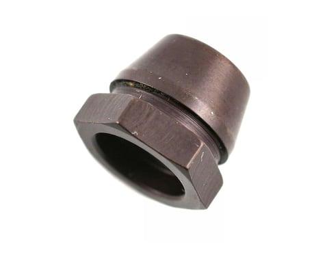 XRAY Flywheel Nut Hudy Spring Steel