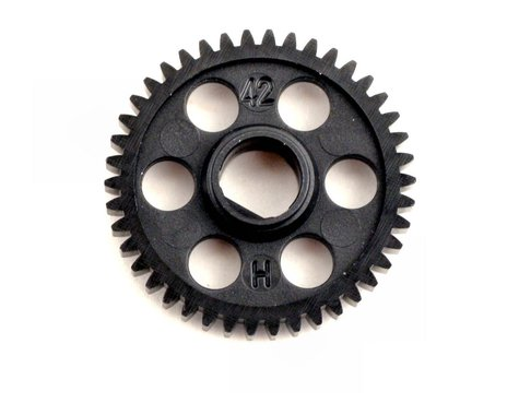 Xray Spur Gear 42T / 48
