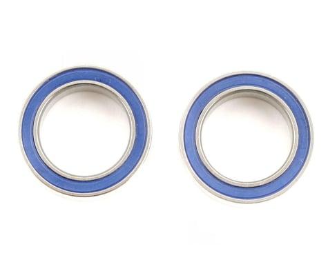 Xray 10x15x4mm High Speed Ball Bearing (2) (Rubber Sealed)